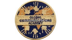 custom-patches-custom-and-embroidered-patches-792