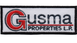 custom-patches-custom-and-embroidered-patches-802