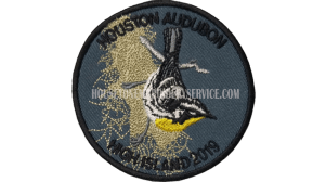 custom-patches-custom-and-embroidered-patches-825