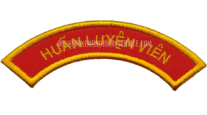 custom-patches-custom-and-embroidered-patches-833