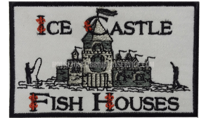 custom-patches-custom-and-embroidered-patches-836