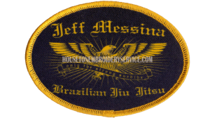 custom-patches-custom-and-embroidered-patches-856