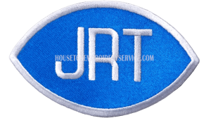 custom-patches-custom-and-embroidered-patches-859