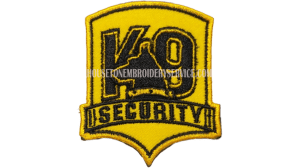 custom-patches-custom-and-embroidered-patches-862