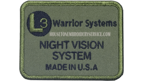 custom-patches-custom-and-embroidered-patches-873