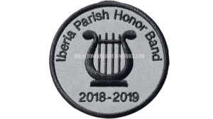 custom-patches-custom-and-embroidered-patches-879