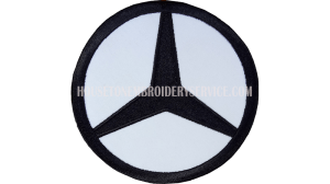custom-patches-custom-and-embroidered-patches-907