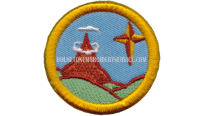 custom-patches-custom-and-embroidered-patches-928