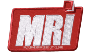 custom-patches-custom-and-embroidered-patches-931