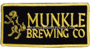custom-patches-custom-and-embroidered-patches-934