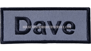 custom-patches-custom-and-embroidered-patches-941