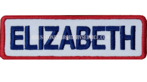 custom-patches-custom-and-embroidered-patches-944