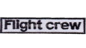 custom-patches-custom-and-embroidered-patches-945