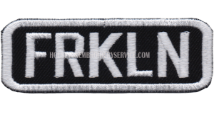 custom-patches-custom-and-embroidered-patches-947