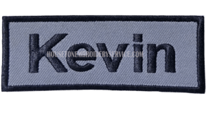custom-patches-custom-and-embroidered-patches-953