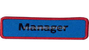 custom-patches-custom-and-embroidered-patches-955