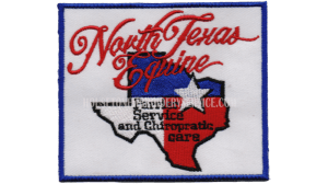 custom-patches-custom-and-embroidered-patches-985