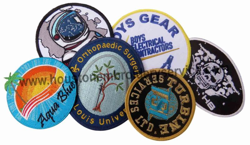 custom-made-patches-3