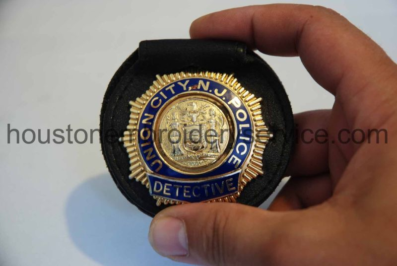 03-police-patches-law-enforcement-patches