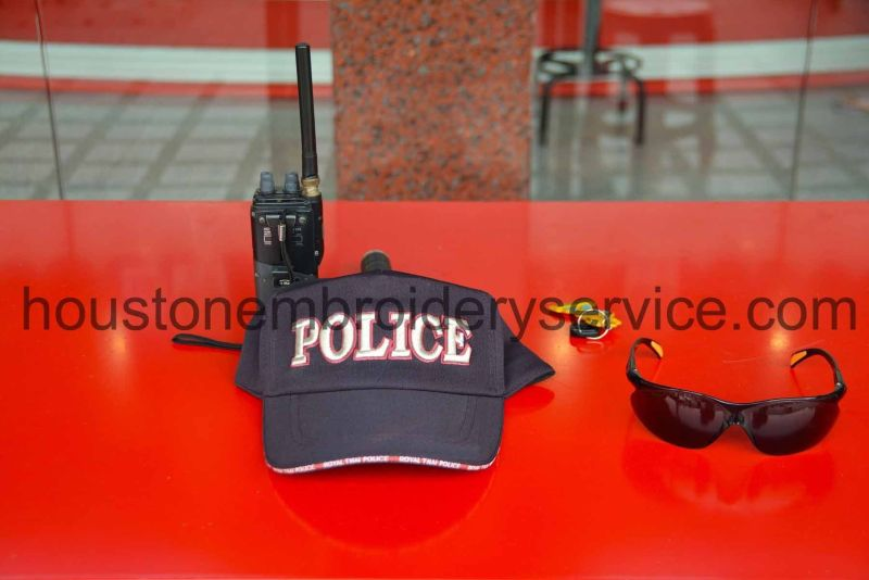 05-police-patches-law-enforcement-patches-copy