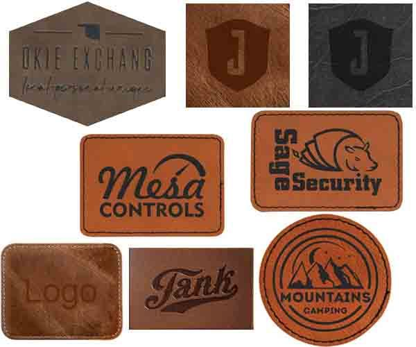 custom-leather-patches-2