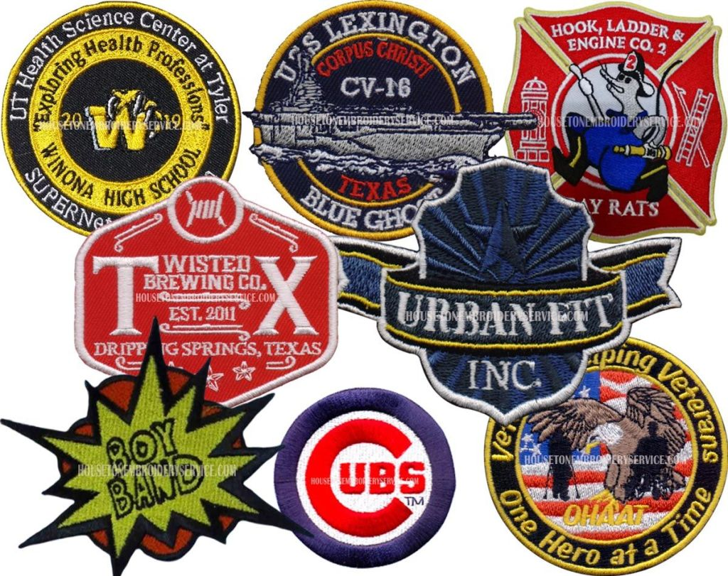 [Image: custom-embroidered-patches-2020.jpg?resi...C811&ssl=1]