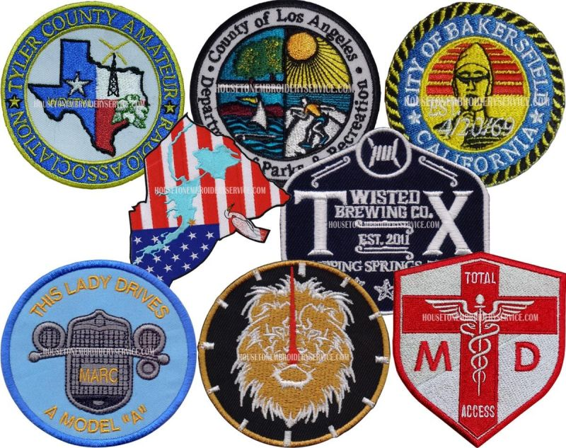 custom-patches-2020b