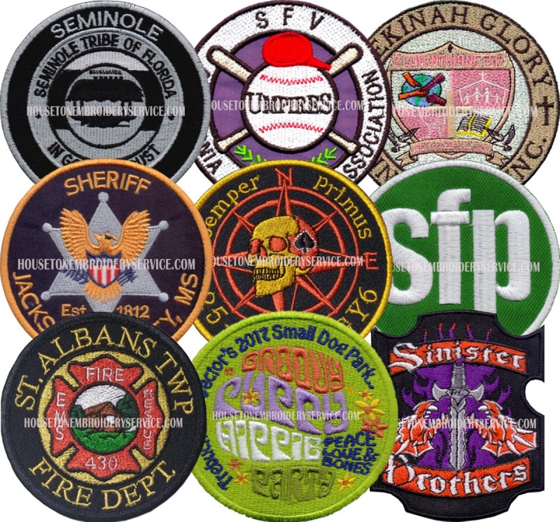 custom-iron-on-patches