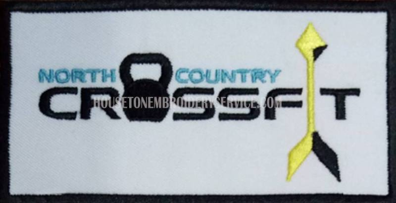 custom-patches-custom-and-embroidered-patches-398