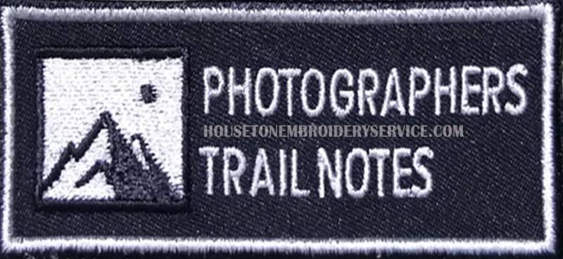 custom-patches-custom-and-embroidered-patches-420-1