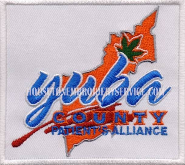 custom-patches-custom-and-embroidered-patches-687