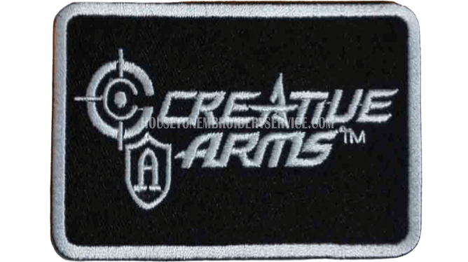 custom-patches-custom-and-embroidered-patches 1045 -removebg-preview