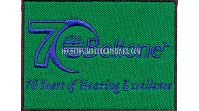 custom-patches-custom-and-embroidered-patches 1058 -removebg-preview-1