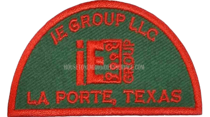 custom-patches-custom-and-embroidered-patches 1171 -removebg-preview