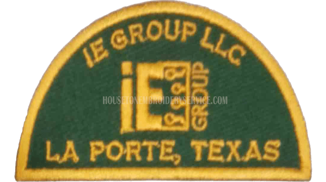 custom-patches-custom-and-embroidered-patches 1179 -removebg-preview