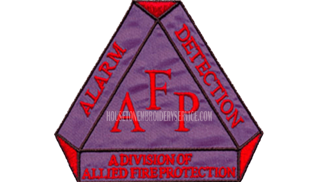 custom-patches-custom-and-embroidered-patches 1188 -removebg-preview