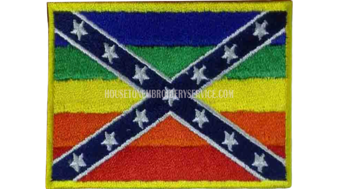 custom-patches-custom-and-embroidered-patches 1216 -removebg-preview-1
