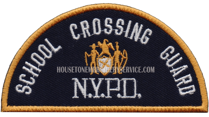 custom-patches-custom-and-embroidered-patches 485 -removebg-preview