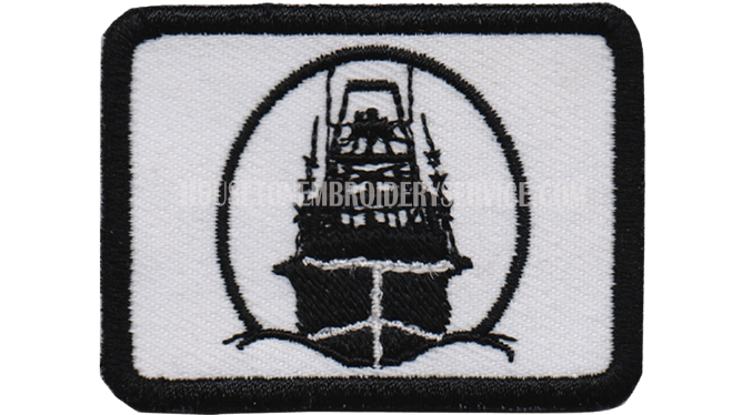 custom-patches-custom-and-embroidered-patches 507 -removebg-preview