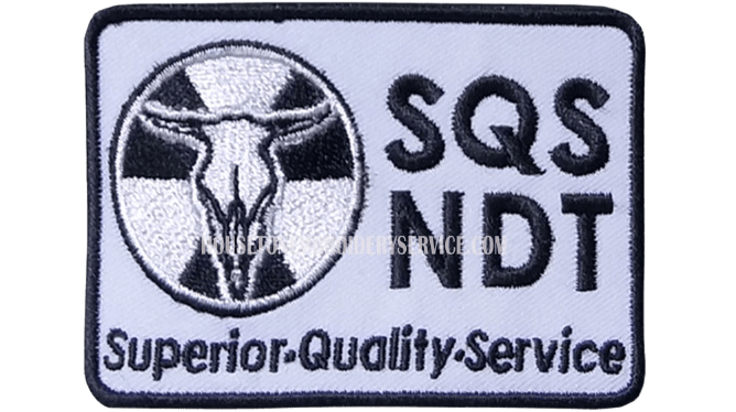 custom-patches-custom-and-embroidered-patches 535 -removebg-preview