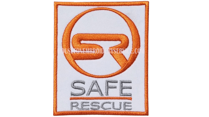 custom-patches-custom-and-embroidered-patches 536 -removebg-preview