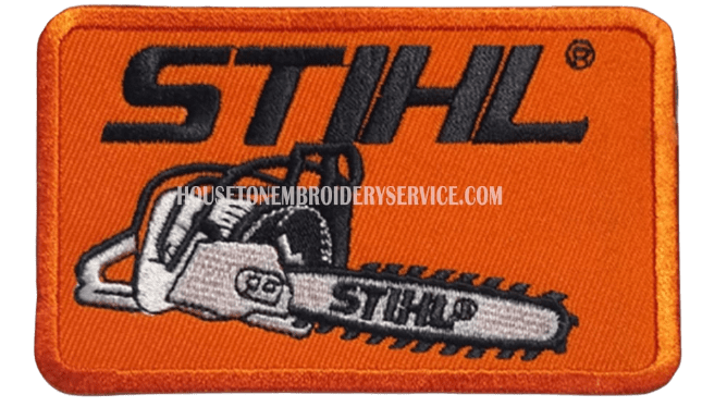custom-patches-custom-and-embroidered-patches 546 -removebg-preview