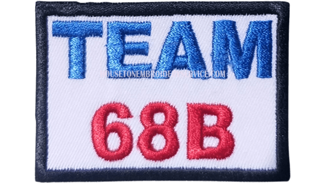 custom-patches-custom-and-embroidered-patches 572 -removebg-preview