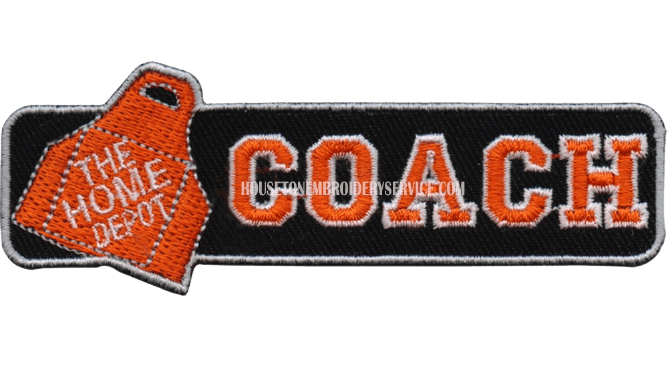 custom-patches-custom-and-embroidered-patches 591 -removebg-preview-1-2