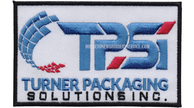 custom-patches-custom-and-embroidered-patches 611 -removebg-preview