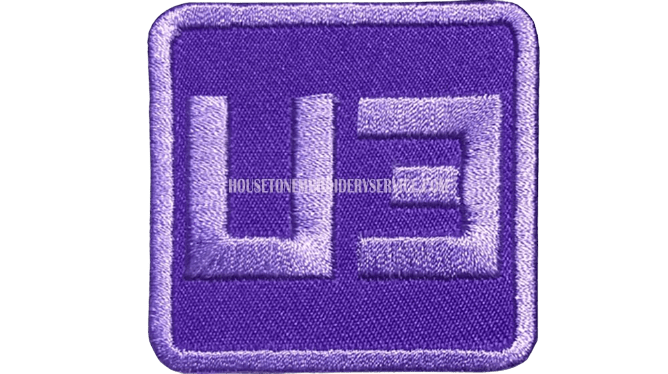 custom-patches-custom-and-embroidered-patches 629 -removebg-preview-1