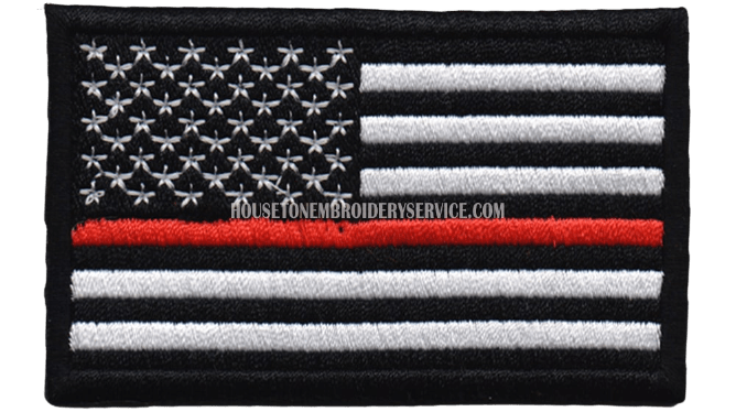 custom-patches-custom-and-embroidered-patches 642 -removebg-preview
