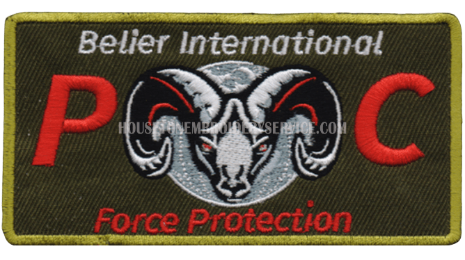 custom-patches-custom-and-embroidered-patches 773 -removebg-preview