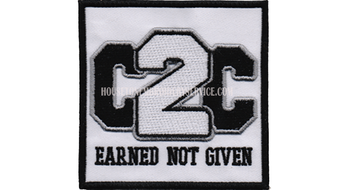 custom-patches-custom-and-embroidered-patches 819 -removebg-preview