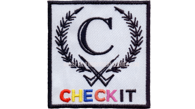custom-patches-custom-and-embroidered-patches 830 -removebg-preview
